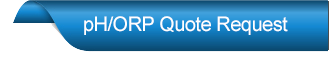 pH/ORP Quote Request